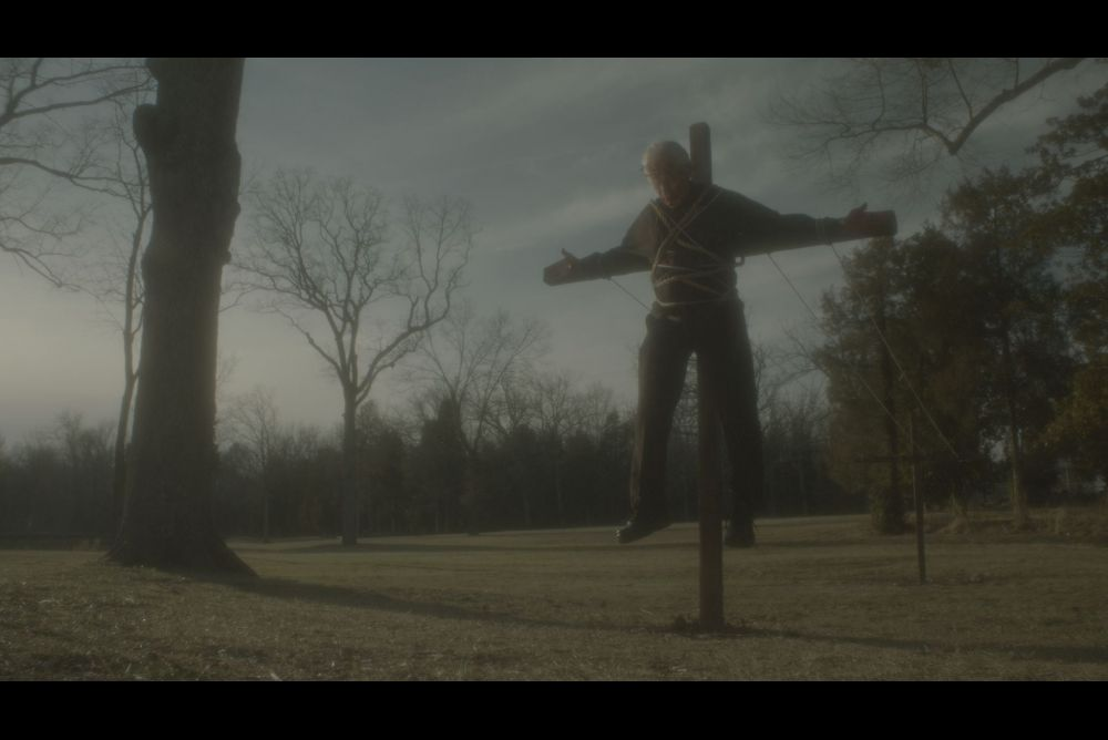 Evils - Haus der toten Kinder (2014) - Ab 01. Februar auf ...